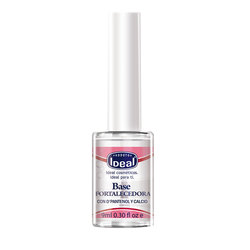 IDEAL BASE FORTALECEDORA 9ML