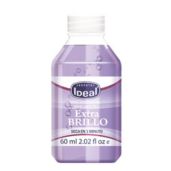 IDEAL EXTRA BRILLO 60ML