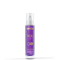 SENSUS TABU SELFIE 08 NO STRESS SERUM -ZERO CONTROL 100ML