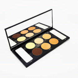 CAILYN CONTOUR PALETTE CREAM TYPE