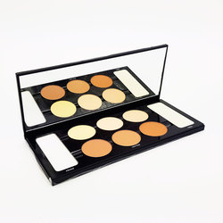 CAILYN CONTOUR PALETTE PRESSED POWDER TYPE