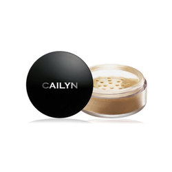 CAILYN DELUXE MINERAL FOUNDATION #06 WARM T