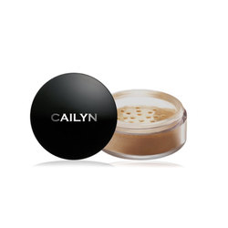 CAILYN DELUXE MINERAL FOUNDATION #07 TAN
