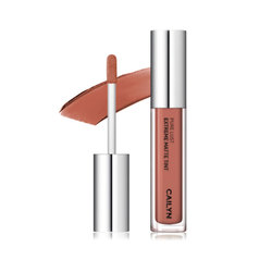 CAILYN PURE LUST EXTREME MATTE TINT #05 EXHIBITIONIST