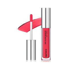 CAILYN PURE LUST EXTREME MATTE TINT #07