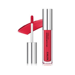 CAILYN PURE LUST EXTREME MATTE TINT #08 EGOIST