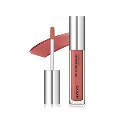 CAILYN PURE LUST EXTREME MATTE TINT #09 NUDIST