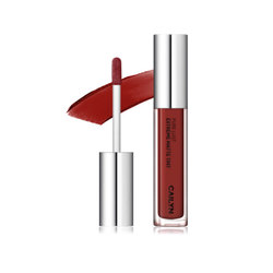 CAILYN PURE LUST EXTREME MATTE TINT #12 CLASSICIST