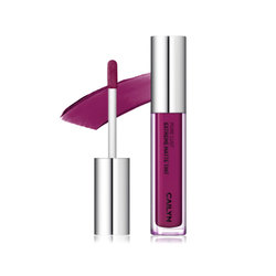 CAILYN PURE LUST EXTREME MATTE TINT #14 SURREALIST