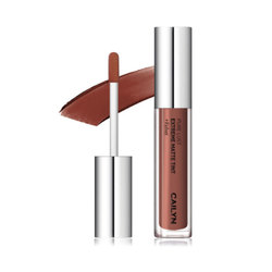 CAILYN PURE LUST EXTREME MATTE TINT # 32