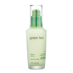 ITS SKIN GREEN TEA WATERY SERUM 40ML