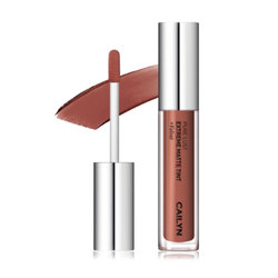 CAILYN PURE LUST EXTEME MATTE TINT #44
