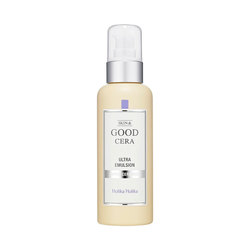 HOLIKA HOLIKA SKIN&GOOD CERA ULTRA EMULSION