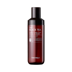 TONYMOLY THE BLACK TEA LONDON CLASSIC TONER