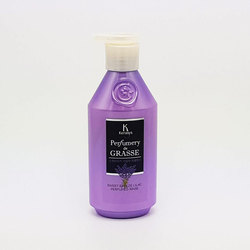 KERASYS GRASSE PERFUMED RINSE SWEET BREEZE LILAC 500ML