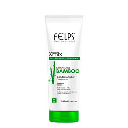 FELPS XMIX BAMBOO ACONDICIONADOR 250ML