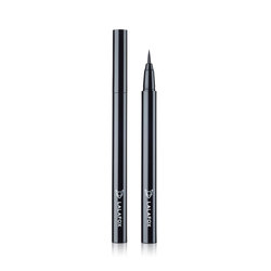 LALAFOX DRAWING BRUSH LINER - DEEP BLACK