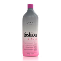 YBERA FASHION STYLIST SELLANTE 1KG