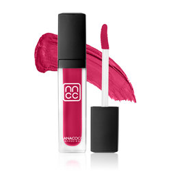 NANACOCO LIPFINITY CITY GIRL #35613