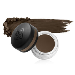 NANACOCO BROWSTYLERS DARK BROWN 44503