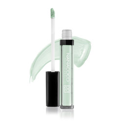 NANACOCO HD COVER CONCEALER GREEN #22381
