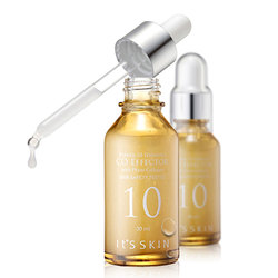 ITS SKIN POWER 10 CO EFFECTOR