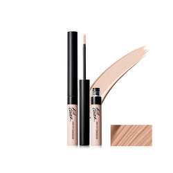CLIO KILL COVER AIRY-FIT CONCEALER 4-BO