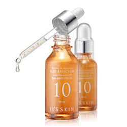 ITS SKIN POWER 10 Q10 EFFECTOR